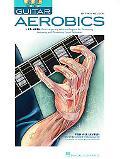 Guitar Aerbics