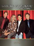 Gaither Vocal Band - Give It Away