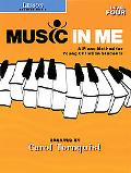 Lesson - Level 4: Reading Music: Music in Me - a Piano Method for Young Christian Students