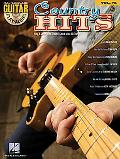 Country Hits, Vol. 76