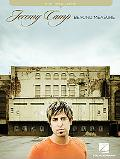 Jeremy Camp - Beyond Measure Piano, Vocal, Guitar
