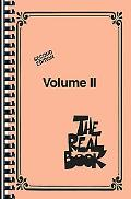 Real Book - Mini Edition C Instruments