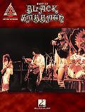 Best of Black Sabbath