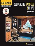 Hal Leonard Recording Method: Sequencing Samples and Loops, Vol. 4