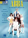 Abba: Pro Vocal Women's Edition Volume 25