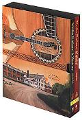 Martin Guitars: The Boxed Set