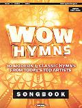 Wow Hymns