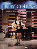 Best of Judy Collins