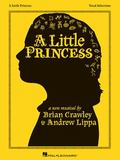 Little Princess Vocal Selections