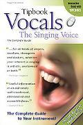Tipbook Vocals