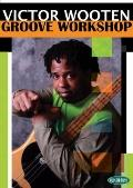Victor Wooten Groove Workshop : 2-DVD Set