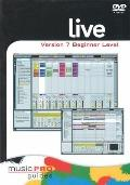 Live 7 Beginner Level : Music Pro Guides