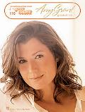 Amy Grant - Greatest Hits: E-Z Play Today #116
