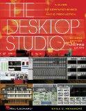 The Desktop Studio (Music Pro Guide Books), Revised Edition