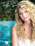 Taylor Swift for Easy Guitar: Easy Guitar with Notes and Tab