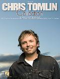 Chris Tomlin Collection (Easy Guitar)