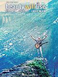 Steven Curtis Chapman - Beauty Will Rise