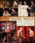 Theatre World 2009-2010