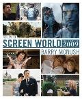 Screen World Vol. 61 : The Films of 2009