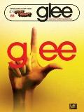 Glee: Music from the FOX Television Show (E-Z Play Today)