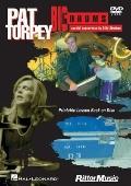 Pat Torpey - Big Drums
