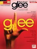 More Songs From Glee Pro Vocal Songbook & Cd For Women/Men Volume 9