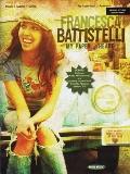 Francesca Battistelli - My Paper Heart