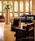 Purcell & Elmslie Prairie Progressive Architects