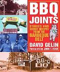 BBQ Joints