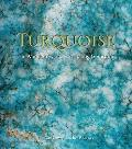 Turquoise : The World Story of a Fascinating Gemstone