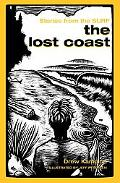 The Lost Coast: Stories from the Surf