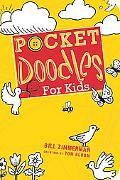 Pocketdoodles for Kids