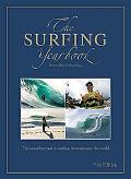 The Surfing Yearbook, First Edition