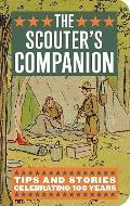 Scouter's Companion, The: Tips and Stories Celebrating 100 Years