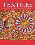 Textiles: Collection of the Museum of International Folk Art