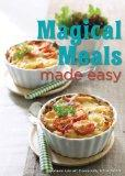 Magical Meals in Minutes