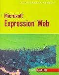 Microsoft Expression Web Complete