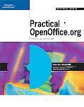 Practical Openoffice.org