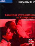 Essential Introduction to Computers And How to Purchase a Personal Computer