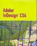 Adobe InDesign CS3 ? Illustrated