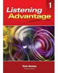 Listening Advantage 1 - Text Only