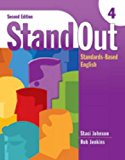 Stand Out 4B (Bk. 4b)