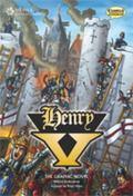 Classical Comics: Henry V