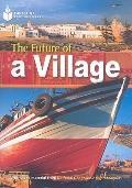 Future of a Village
