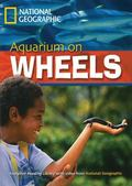 Aquarium on Wheels (US)