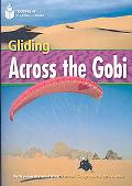 Gliding Across the Gobi (US)