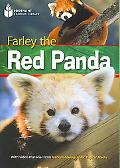 Farley the Red Panda (US)