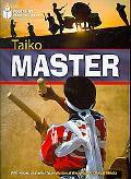Taiko Master (US)