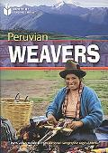 Peruvian Weavers (US)