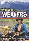 Peruvian Weavers (US)